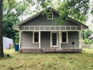 Home for rent, Stillwater, Oklahoma