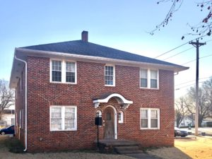 Home for rent, Stillwater, OSU off campus, Apartment