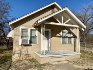 Home for rent stillwater, ok