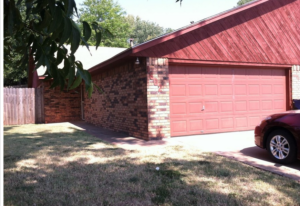 Home for rent, Stillwater, OSU off campus, House