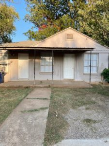 Home for rent, Stillwater, Ok